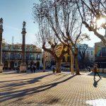 231 M€ para el nuevo Programa de Incentivos para el Desarrollo Energético Sostenible de Andalucía