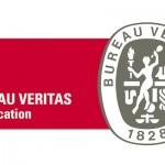 Bureau Veritas obtiene la acreditación de ENAC para certificar la gestión eficiente de la energía