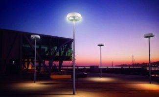 La carrera tecnológica para implantar renovables a nivel urbano avanza imparable