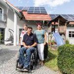 El Fronius Energy Package gana el MTP Gold Medal Award por innovadora, práctica y funcional