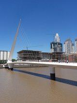 Argentina, la nueva gran oportunidad latinoamericana para el sector renovable