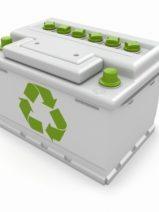 Nueva patente española para una batería aluminio-aire recargable