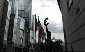 España, Francia, Italia y Portugal piden más flexibilidad a la Comisión Europea para poder invertir en eficiencia energética