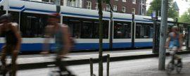 Ascensores para la movilidad urbana sostenible en zonas de montaña o del norte de España