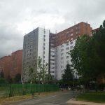El Proyecto CITYFIED acomete la rehabilitación energética de Torrelago, en Valladolid