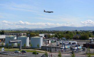 IRENA marca la hoja de ruta hacia el transporte sostenible