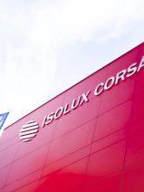 Isolux trata de evitar el concurso de acreedores
