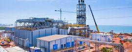 Greensmith Energy facilitará a Wärtsilä software para sistemas eléctricos híbridos