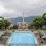 """Venezuela supera """"el momento más peligroso"""" de su historial eléctrico"""