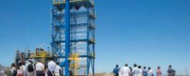 El proyecto europeo HYSOL valida una nueva forma de hibridación termosolar