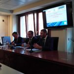 La instalación de 2.000 MW fotovoltaicos en España supondría 1.150 empleos en un año