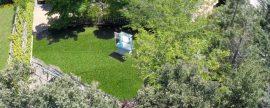 Los cosechadores solares ofrecen un 75% de rendimiento solar