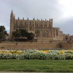 Fuerteventura, El Hierro y Mallorca se beneficiarán de la 'I Convocatoria de Islas Inteligentes'