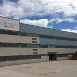Forestalia agiliza los trámites para ejecutar los 408,5 MW adjudicados en la subasta