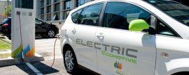 Iberdrola pone en marcha un Plan de Movilidad Sostenible con 23 iniciativas