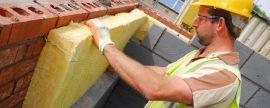 La CNC propone crear una red de equipos gestores rehabilitadores