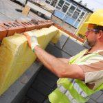 Cómo lograr Edificios de Consumo de Energía Casi Nulo a través de la rehabilitación