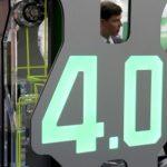 Hannover Messe 2017: La industria 4.0 como motor para la transición energética
