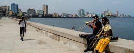 Cuba y Rusia cooperarán para usar energía nuclear con fines pacíficos