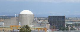 La Fundación Renovables dice que se debe y se puede cerrar las nucleares en 2024