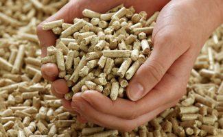 El precio del pellet es el m s bajo desde 2012 - Precio del pellet ...