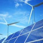 ¿Qué hoja de ruta debe seguir España para afrontar la transición energética?