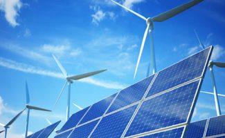 Alemania convoca el Premio Mundial de Transición Energética para startups