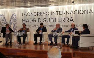 1.800.000 viviendas españolas podrían climatizarse con energía de aguas residuales