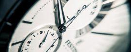 """El """"Horario de verano"""" logró un ahorro potencial en luz de 300 millones de euros"""
