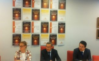 La cogeneración en España marca su hoja de ruta 2017-2020