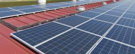 Fronius y Victron Energy: 24 horas de sol