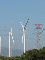 La UE y el BERD acuerdan reforzar su cooperación energética