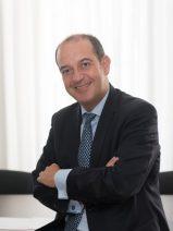Duro Felguera incorpora a José Carlos Cuevas como director general de Asuntos Corporativos