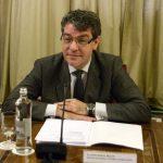 La sociedad y el sector renovable piden a Nadal la modificación de la actual legislación de autoconsumo