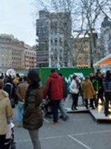 Granada: más de 7.600 hogares e instalaciones utilizan biomasa para calentarse