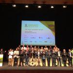 Manifiesto de la Plataforma de Edificación Passivhaus para impulsar los edificios de consumo casi nulo