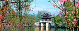China estrena la ISO 37101 en la ciudad de Hangzhou
