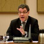 El Gobierno aprueba el Real Decreto sobre la nueva subasta, que ofertará 3 GW