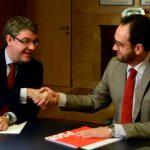 Nadal y PSOE acuerdan eliminar por ley los cortes de luz a los más vulnerables