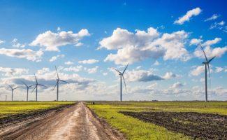 Nordex entra en Argentina con dos parques eólicos de 148 MW