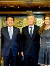 Japón podría importar energía en forma de hidrógeno desde Argentina