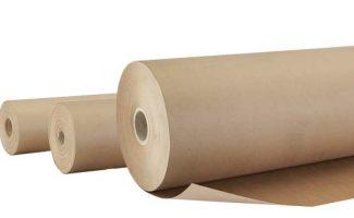Se triplican los costes regulatorios del sector del papel