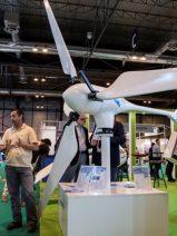 Renovables y eficiencia energética serán las protagonistas de GENERA 2017