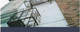 La CE propone medidas low cost de eficiencia para combatir la pobreza energética
