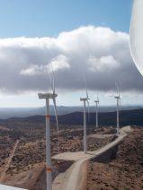 Primeros nombramientos del equipo directivo de Siemens Gamesa Renewable Energy