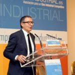 La industria pide a Nadal que incorpore al mercado parte del gas de la TUR