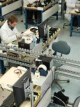 ECOLEC gestionó más de 87.800 toneladas de residuos eléctricos y electrónicos (RAEE) en 2016