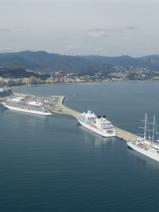 Planes de movilidad urbana sostenible para ciudades destino de cruceros