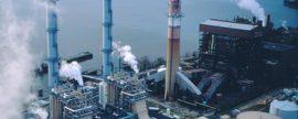 Eficiencia y ahorro en la refrigeración de centrales térmicas