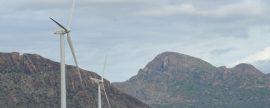 Gamesa líder en India, suministrará 278 MW para siete proyectos eólicos en el país